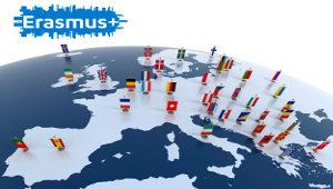 Programma Erasmus Economia Pisa