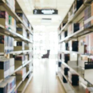 Corso sull'uso delle risorse della Biblioteca