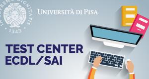 Test center ECDL SAI
