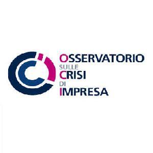 Settimo premio OCI per laureati con tesi sulle discipline concorsuali della crisi d'impresa