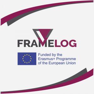 """Invito a partecipare al SEMINARIO """"Evoluzione delle qualificazioni professionali in ambito logistico: accreditamento delle competenze"""" – 20 aprile 2018 Progetto Europeo FRAMELOG"""
