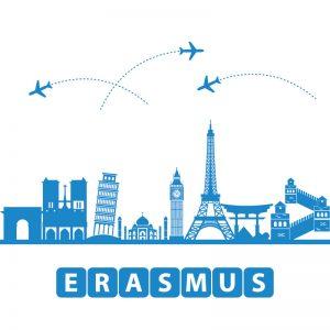 Seminari di Orientamento per il Bando ERASMUS+