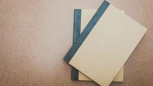 Discussion Papers Dipartimento Economia e Management