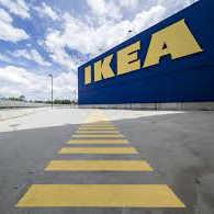 """Seminario IKEA Pisa – Competenze distintive """"soft"""" e processi di selezione"""