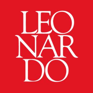 Premi di Laurea Comitato Leonardo 2018 indetti da 12 prestigiose aziende italiane