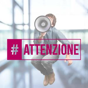 """Pubblicazione Bando Consorzio SEND """"Universities for EU Projects"""" I^ edizione a.a. 2018/2019"""