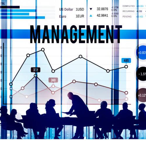 Pubblicato il bando a.a.2019-2020 per Management for Business and Economics