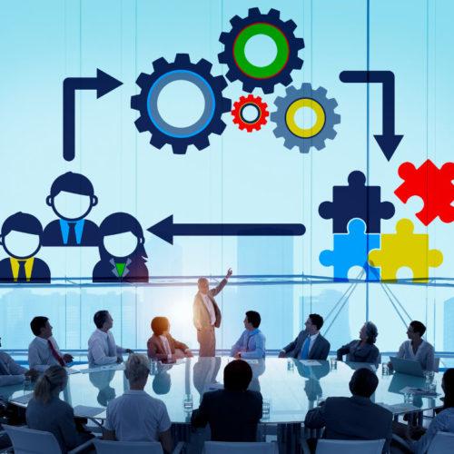 Sistemi informativi e organizzazione: quali rischi e opportunità?