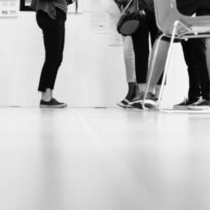 Career Week 20-24 maggio 2019: Opportunità di lavoro per settore Economia-Finanza-Marketing