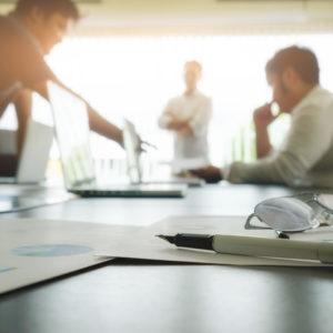 Gli studenti come partner di imprese