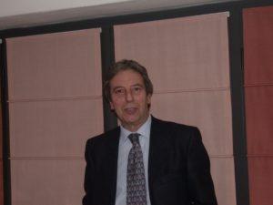 Vincenzo Giovannitti