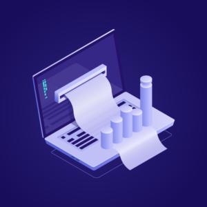 ORBIS: 6 marzo 2019 ore 11:00 presentazione banca dati