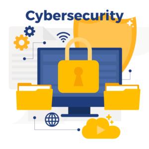"Seminario ""Organizational profiles of Cybersecurity"" – Livorno, 02/04/2019"