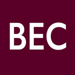 Procedura valutativa per il conseguimento della certificazione Cambridge BEC presso la British School di Pisa rivolto a n. 10 studenti dei corsi di laurea triennale del Dipartimento di Economia e Management