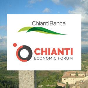#ChiantiTesi, premio di laurea magistrale volto a sostenere, analizzare e valorizzare lo sviluppo dell'economia del Chianti.