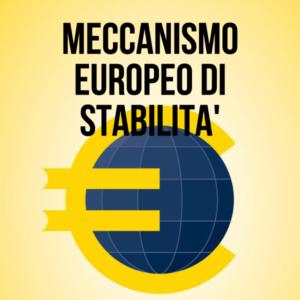 Evento di Starting Finance Club UniPi, in collaborazione con Rethinking Economics Pisa e il Dipartimento di Economia e Management Unipi