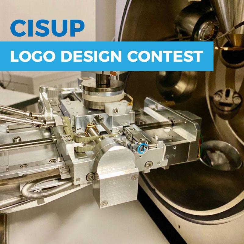 """Concorso di idee """"Logo Design Contest – CISUP"""""""
