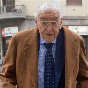Tanchedi Bianchi